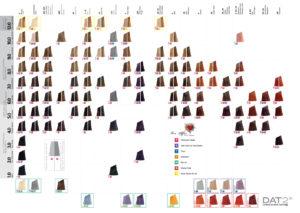 Aff_A3_Paper_Chart-inside