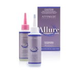 Affinage Allure Permanent Wave Professional Waving Pack