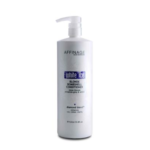 Affinage White Ice Blonde Bombshell Conditioner 1L