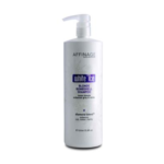 Affinage White Ice Blonde Bombshell Shampoo 1L