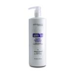 Affinage White Ice Blonde Bombshell Shampoo 1L