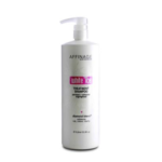 Affinage White Ice Treatment Shampoo