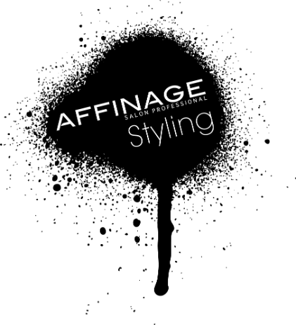 Affinage Logo
