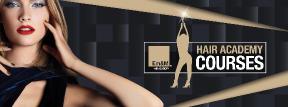 Em and M logo