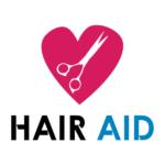 Hair Aid Logo