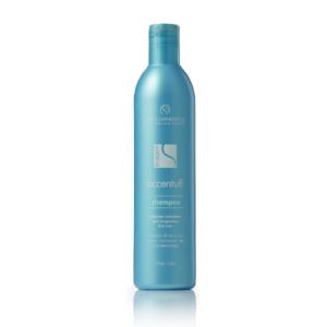 Accentu8 Shampoo