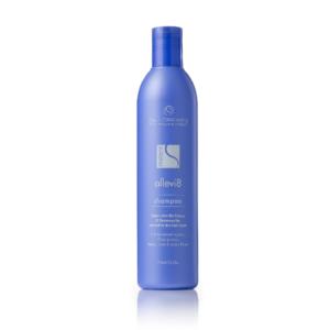 Allevi8 Shampoo