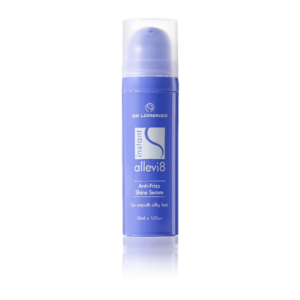 Allevi8 Shine Serum