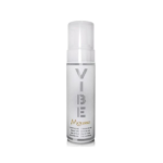 Black Magic Black Vibe Mousse