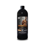 Black Magic Muscle Tan