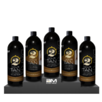 Spray Tanning Solutions