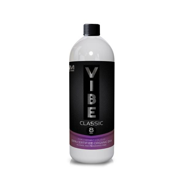 Black Magic Vibe Classic 8 Hour