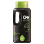 Vitafive CPR Creme Developer