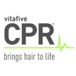 Vitafive CPR