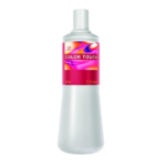 Wella Color Touch plus Emulsion