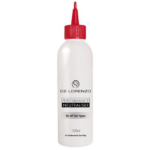 De Lorenzo Performance Neutraliser