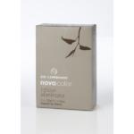 De Lorenzo Novacolor Colour Eliminator