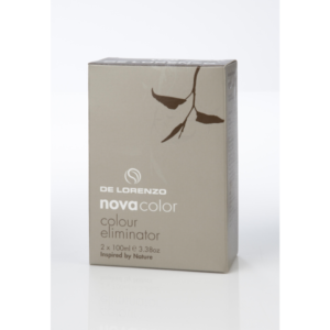 Novacolor Colour Eliminator