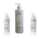De Lorenzo Prescriptive Solutions Hair Moisturises