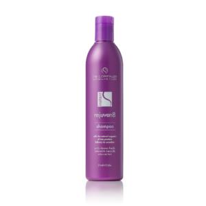 Rejuven8 Shampoo