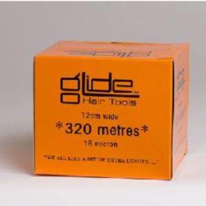 Glide 18 Micron