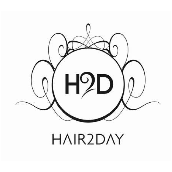 Hair2Day