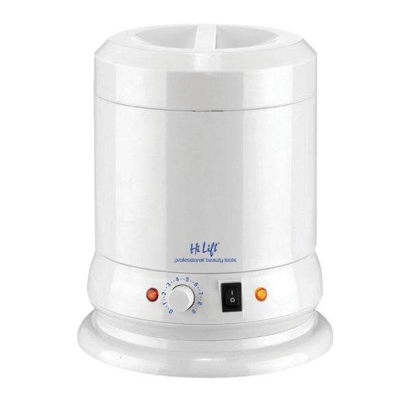 Hi Lift Wax Heater 1 Litre