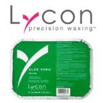 Lycon Aloe Vera