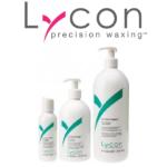 Lycon Lycotene Skin Cleanser