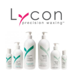 PrePost Waxing Lotions