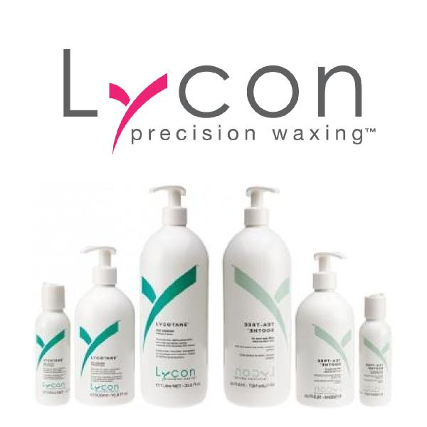 PrePost Waxing Lotions