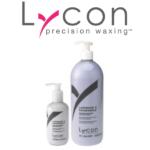 Lycon Spa Essentials Lavendar and Chamomile Lotion