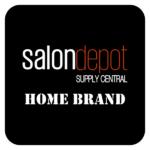 Salon Depot Home Brand