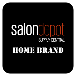Salon Depot Home Brand