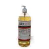 Salon Depot Massage Oil Almond Blend