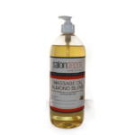 Salon Depot Massage Oil Almond Blend