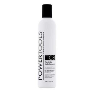 TCS – The Color Stain Remover