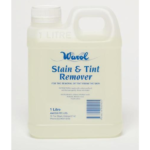 Wavol Stain Tint Remover