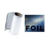 Wella Silver Foil