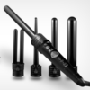 H2D Curling Wand X5