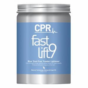 CPR Fast Lift Powder Lightener 500ml