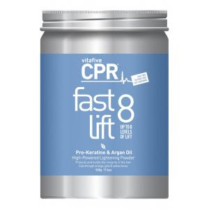 CPR Blonde Powder Lightener 500ml