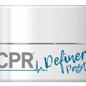 CPR Styling Definer Paste 100ml