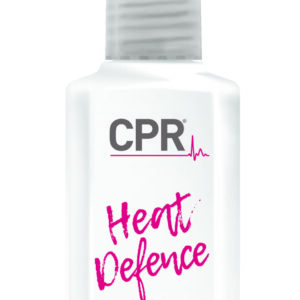 CPR Styling Heat Defence 180ml