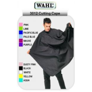 WAHL Haircutting Cape