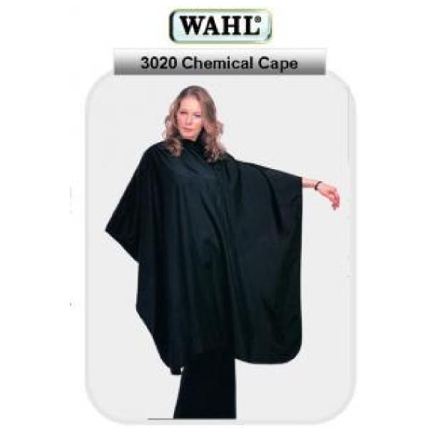 WAHL 3020 Haircutting Cape