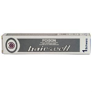 Hairwell Tint