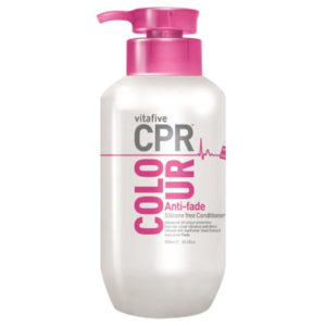 CPR Anti-Fade Conditioner