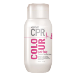 Anti Fade Shampoo 300ml