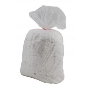 Cotton Wool 1kg